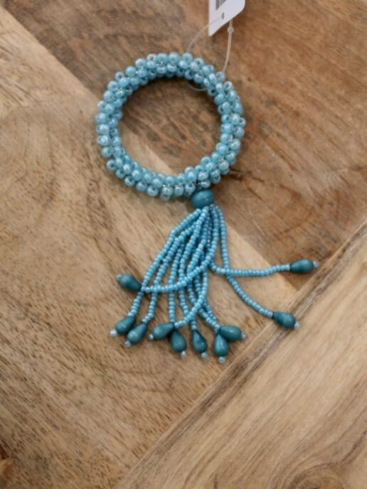 legatovaglioli azzurro