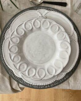 piatto italica